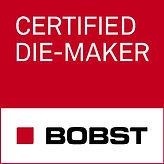 Certified Die-maker Label_74022.jpg