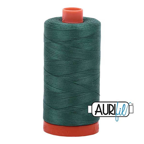 4129 Aurifil Thread 50 Wt 100% Cotton