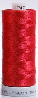 1747 Madeira Polyneon 40 Embroidery Thread