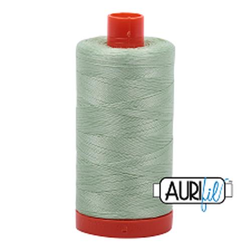 2880 Aurifil Thread 50 Wt 100% Cotton