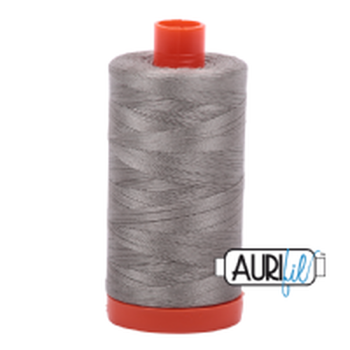 6732 Aurifil Thread 50 Wt 100% Cotton