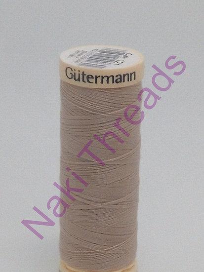 # 121 Gutermann Sew-All Thread