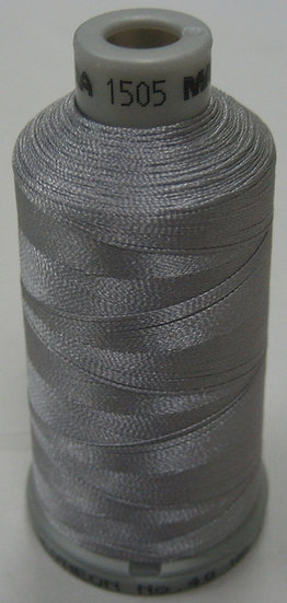 1505 Madeira Polyneon 40 Embroidery Thread