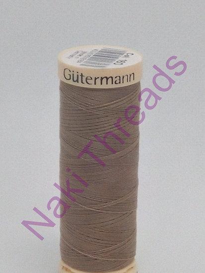 # 160 Gutermann Sew-All Thread
