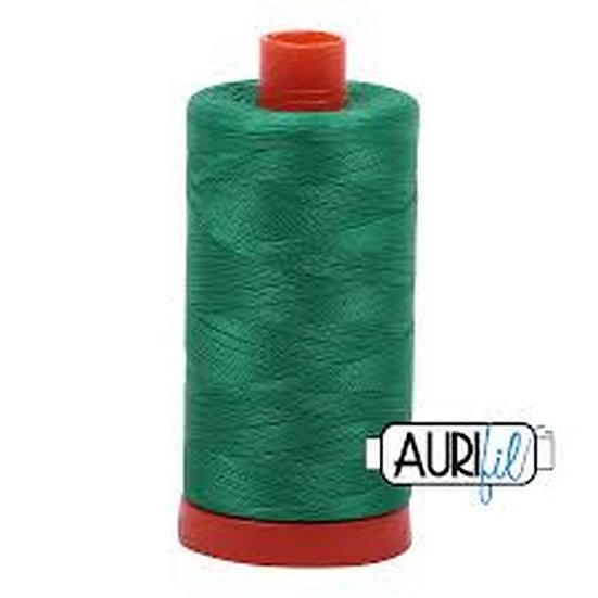 2865 Aurifil Thread 50 Wt 100% Cotton