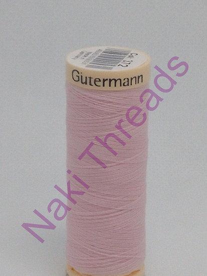 # 372 Gutermann Sew-All Thread