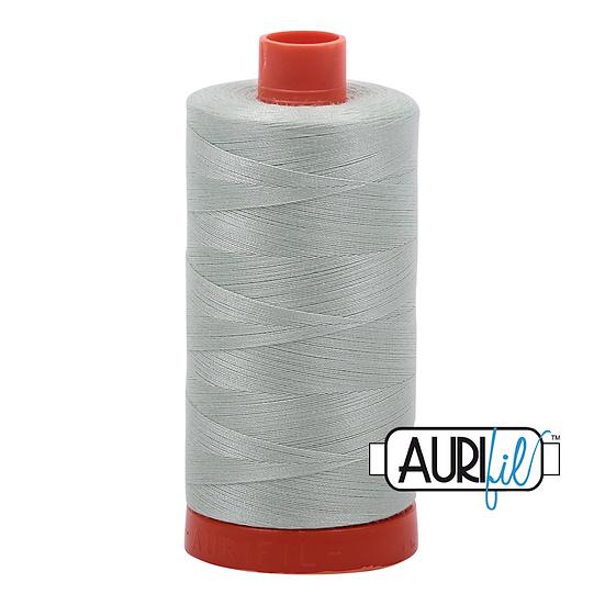 2912 Aurifil Thread 50 Wt 100% Cotton