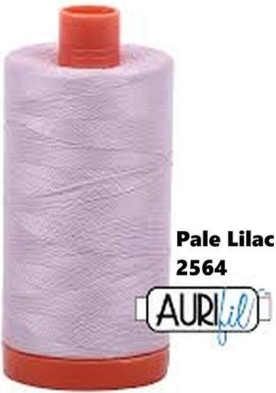 2564 Aurifil Thread 50 Wt 100% Cotton