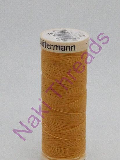 # 488 Gutermann Sew-All Thread
