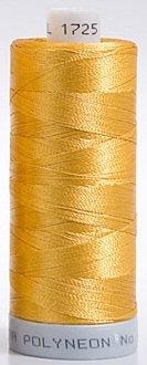 1725 Madeira Polyneon 40 Embroidery Thread