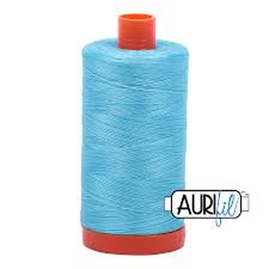 4663  Aurifil Thread 50 Wt 100% Cotton