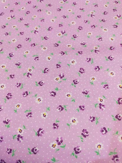20071-23 Lavender Darlenes Favourites