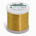 Gold #7 Metallic No 40 Classic Shade