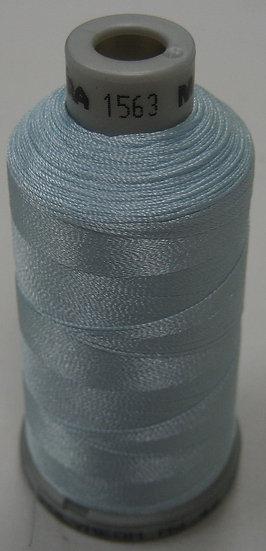1563 Madeira Polyneon 40 Embroidery Thread