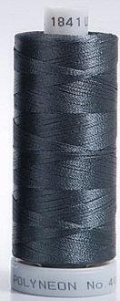 1841 Madeira Polyneon 40 Embroidery Thread