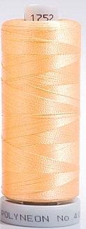 1752 Madeira Polyneon 40 Embroidery Thread