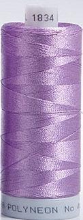 1834 Madeira Polyneon 40 Embroidery Thread