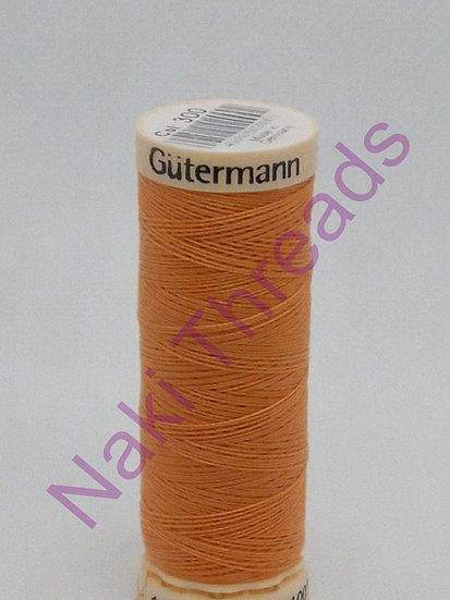 # 300 Gutermann Sew-All Thread
