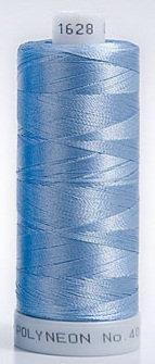 1628 Madeira Polyneon 40 Embroidery Thread