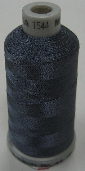 1544 Madeira Polyneon 40 Embroidery Thread