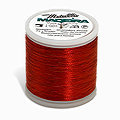 Metallic No 40 Classic Shade 315 Red