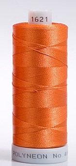 1621 Madeira Polyneon 40 Embroidery Thread