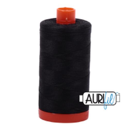 4241 Aurifil Thread 50 Wt 100% Cotton