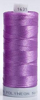 1631 Madeira Polyneon 40 Embroidery Thread