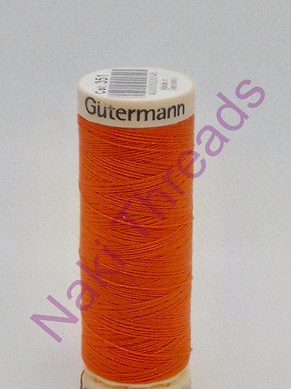# 351 Gutermann Sew-All Thread