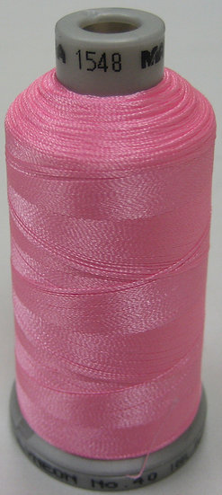1548 Madeira Polyneon 40 Embroidery Thread