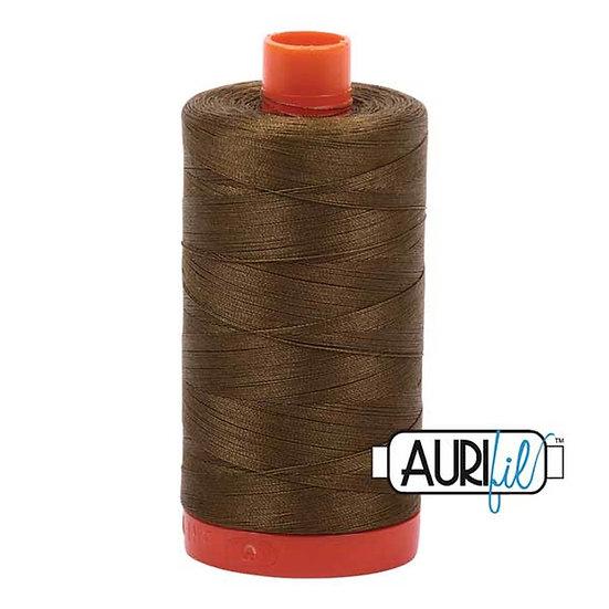 4173 Aurifil Thread 50 Wt 100% Cotton