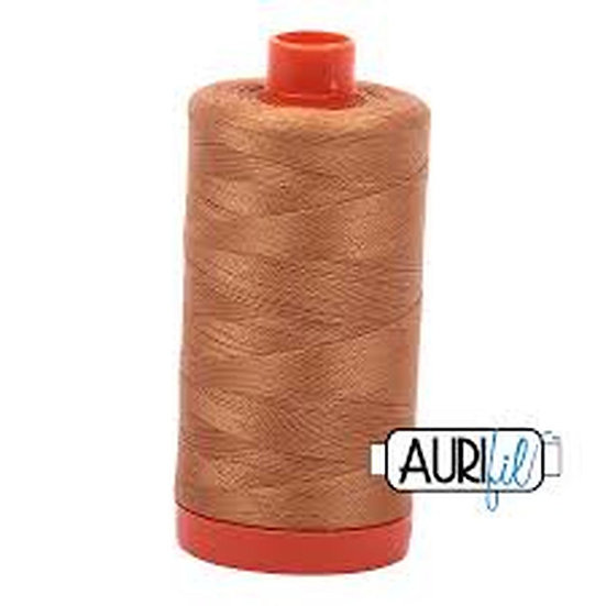 2930 Aurifil Thread 50 Wt 100% Cotton