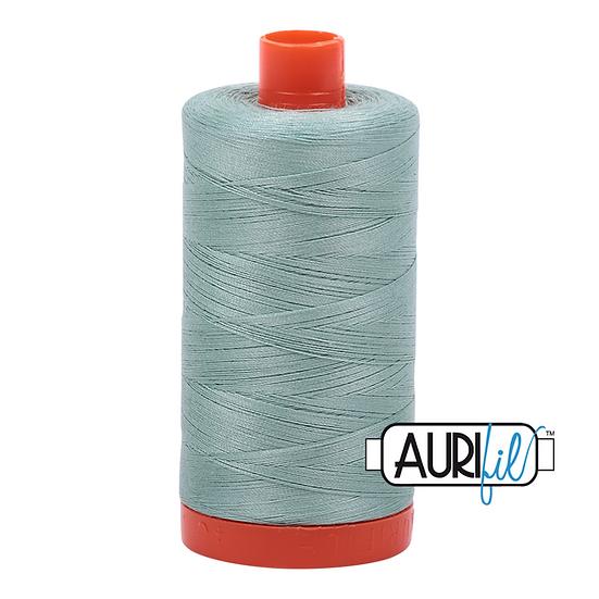 2845 Aurifil Thread 50 Wt 100% Cotton