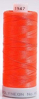 1947 Madeira Polyneon 40 Embroidery Thread