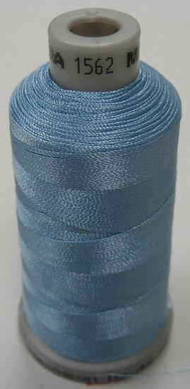 1562 Madeira Polyneon 40 Embroidery Thread