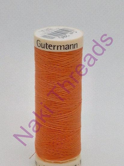 # 285 Gutermann Sew-All Thread