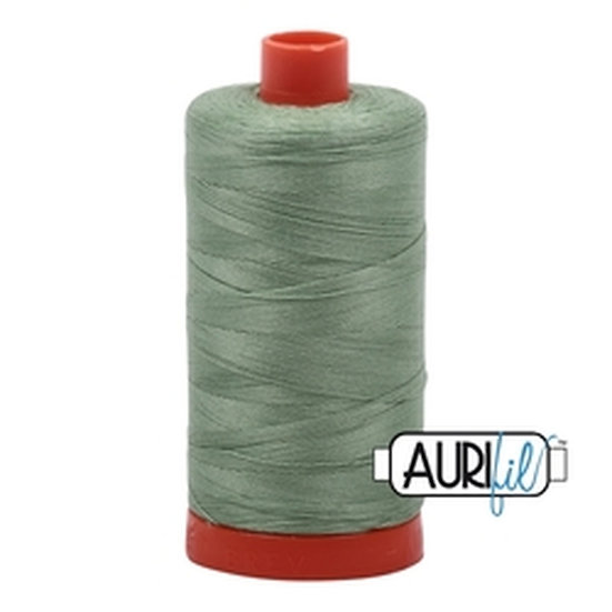 2840 Aurifil Thread 50 Wt 100% Cotton