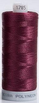 1785 Madeira Polyneon 40 Embroidery Thread