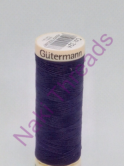 # 324 Gutermann Sew-All Thread
