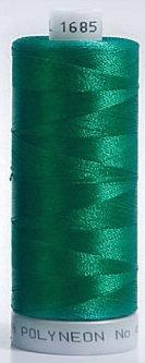 1685 Madeira Polyneon 40 Embroidery Thread