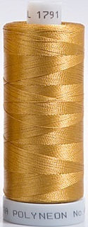 1791 Madeira Polyneon 40 Embroidery Thread