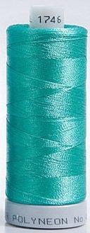 1746 Madeira Polyneon 40 Embroidery Thread
