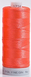1734 Madeira Polyneon 40 Embroidery Thread