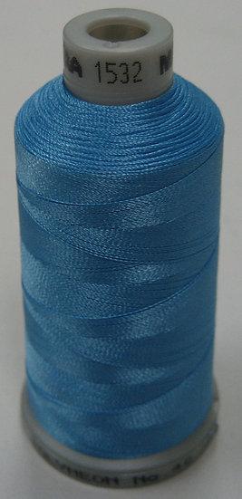 1532 Madeira Polyneon 40 Embroidery Thread