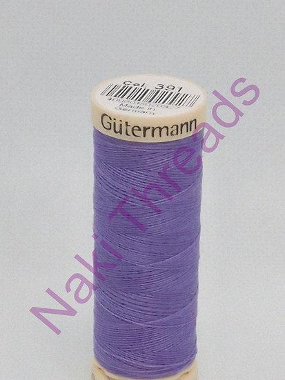 # 391 Gutermann Sew-All Thread