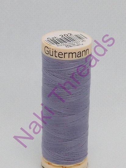 # 202 Gutermann Sew-All Thread