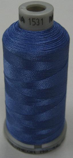 1531 Madeira Polyneon 40 Embroidery Thread