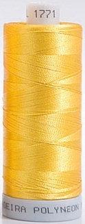 1771 Madeira Polyneon 40 Embroidery Thread