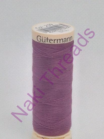 # 259 Gutermann Sew-All Thread