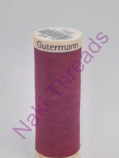 # 910 Gutermann Sew-All Thread
